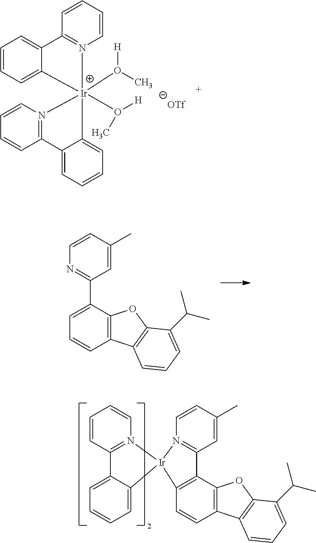 Figure US09193745-20151124-C00241