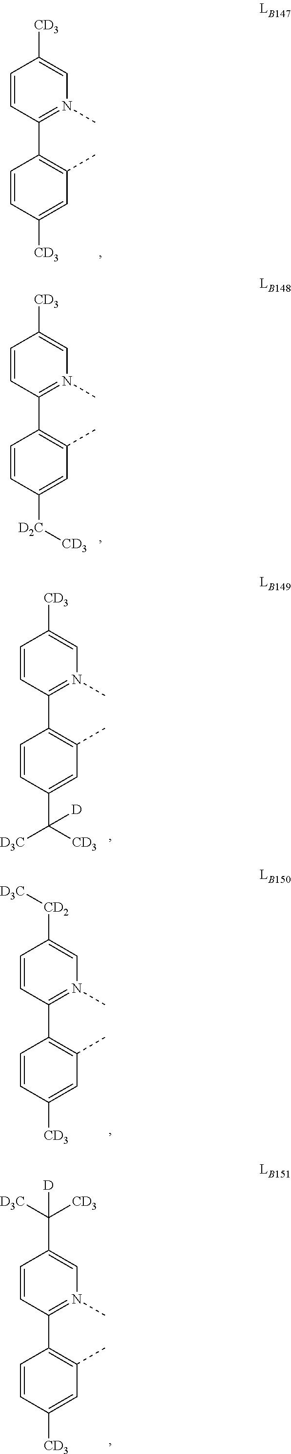 Figure US20160049599A1-20160218-C00143