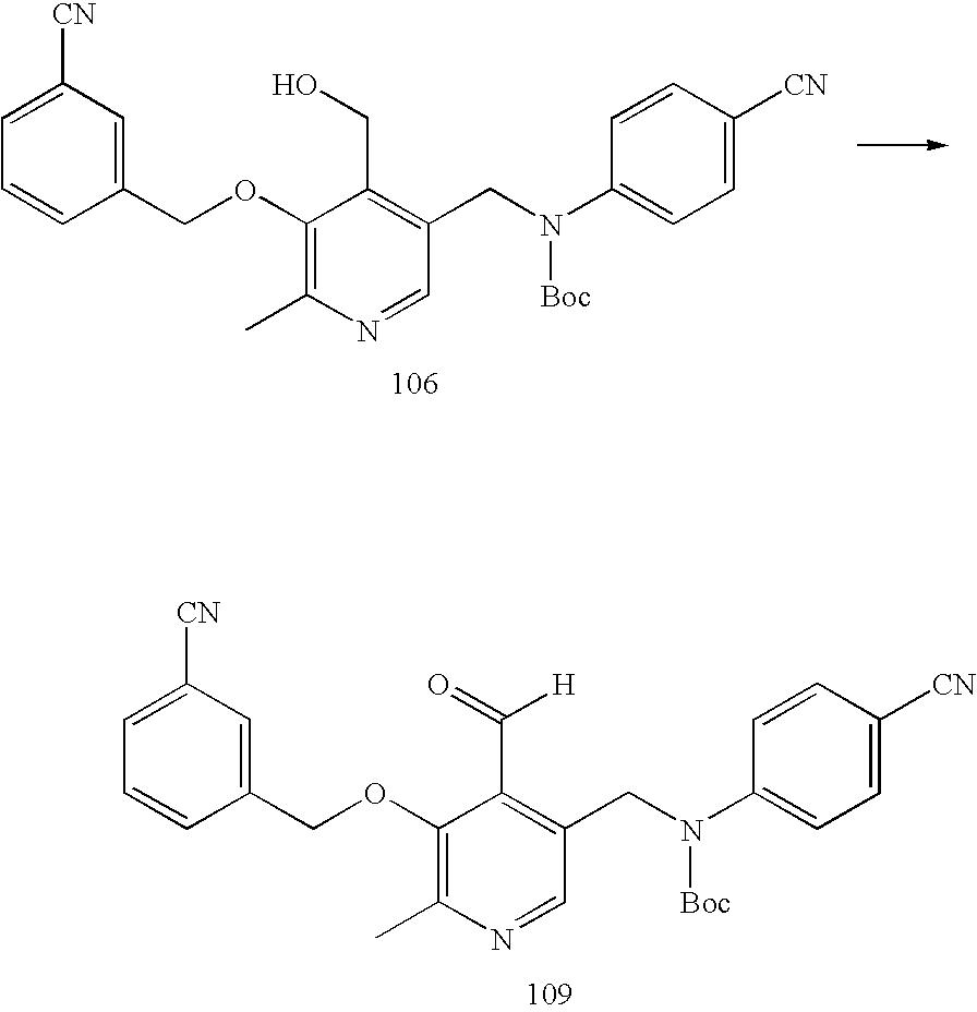 Figure US20060094761A1-20060504-C00133