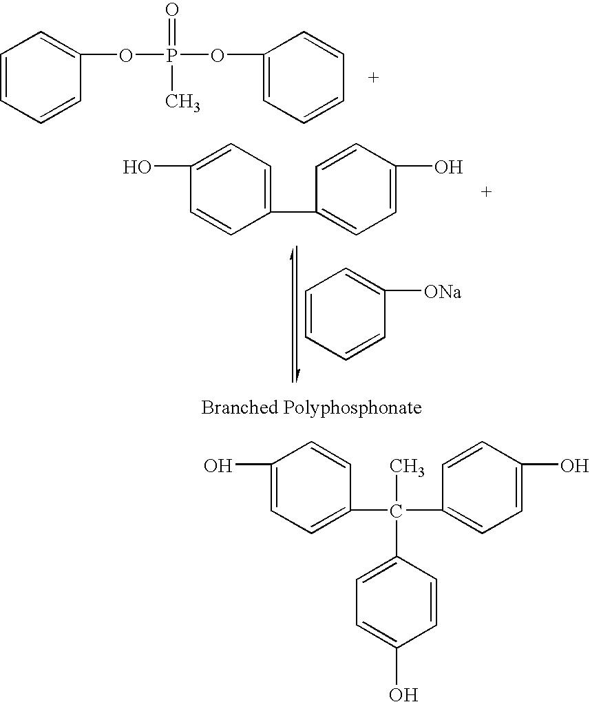 Figure US20040167283A1-20040826-C00003
