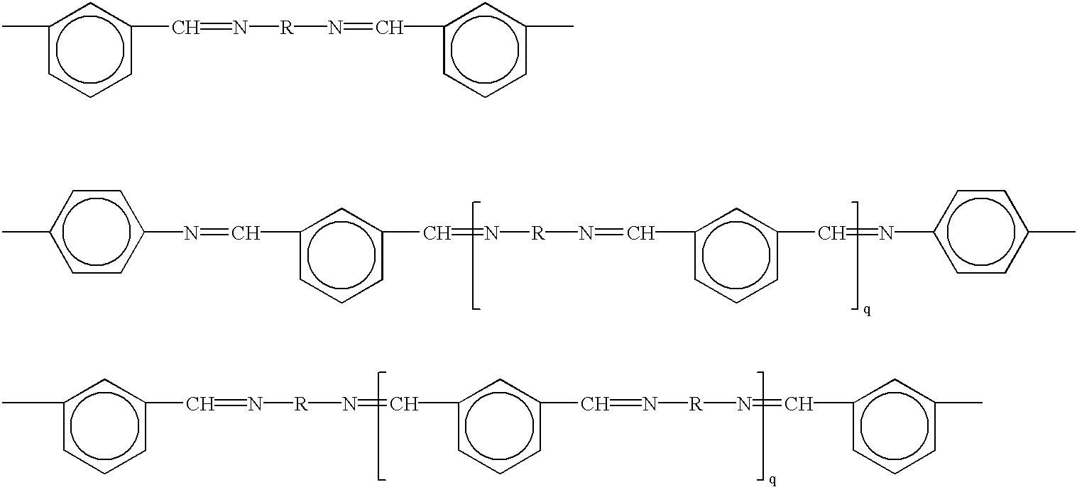 Figure US06583255-20030624-C00002