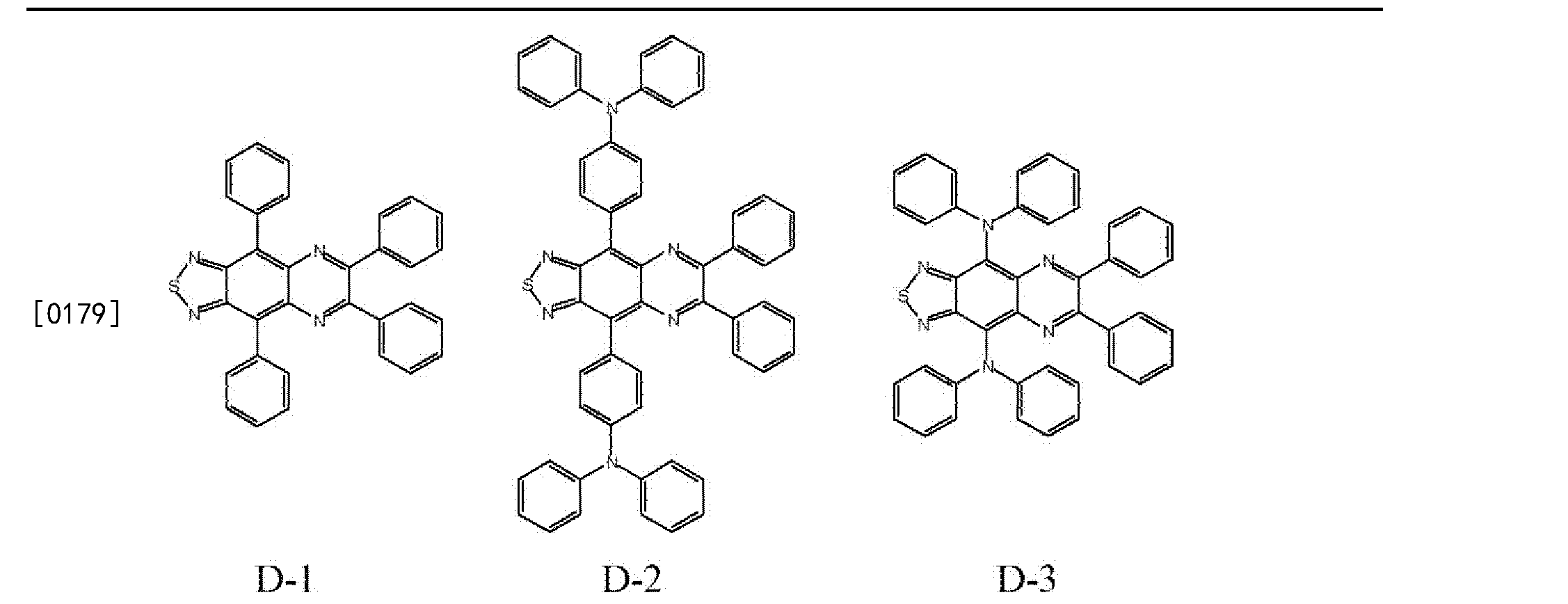 Figure CN102731533BD00181