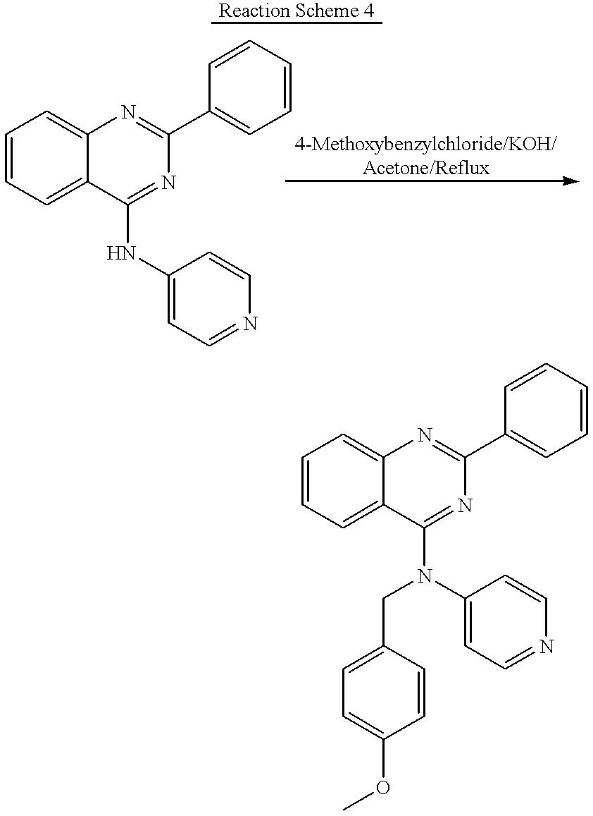 Figure US06184226-20010206-C00007