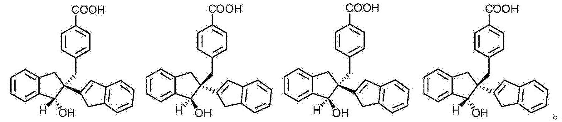 Figure CN103764608BC00021