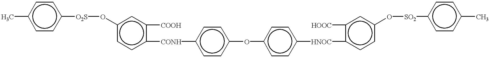 Figure US06180560-20010130-C00515