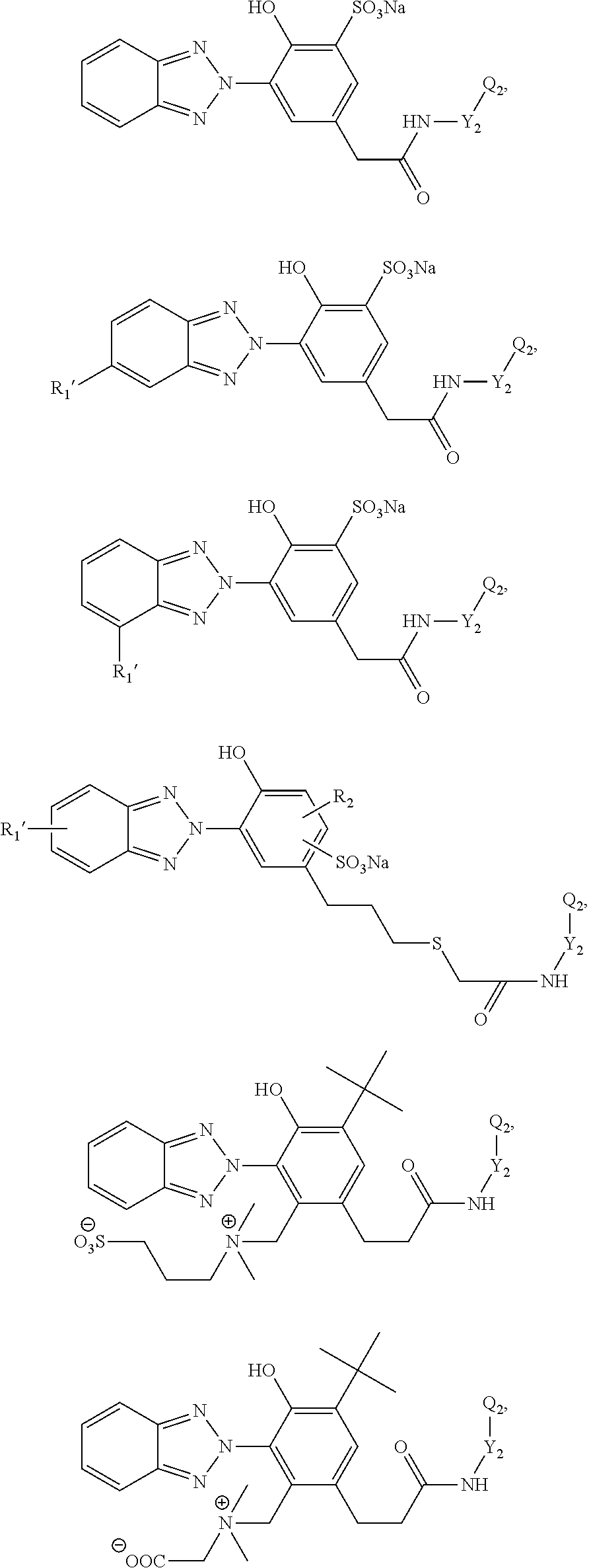 Figure US10254567-20190409-C00088