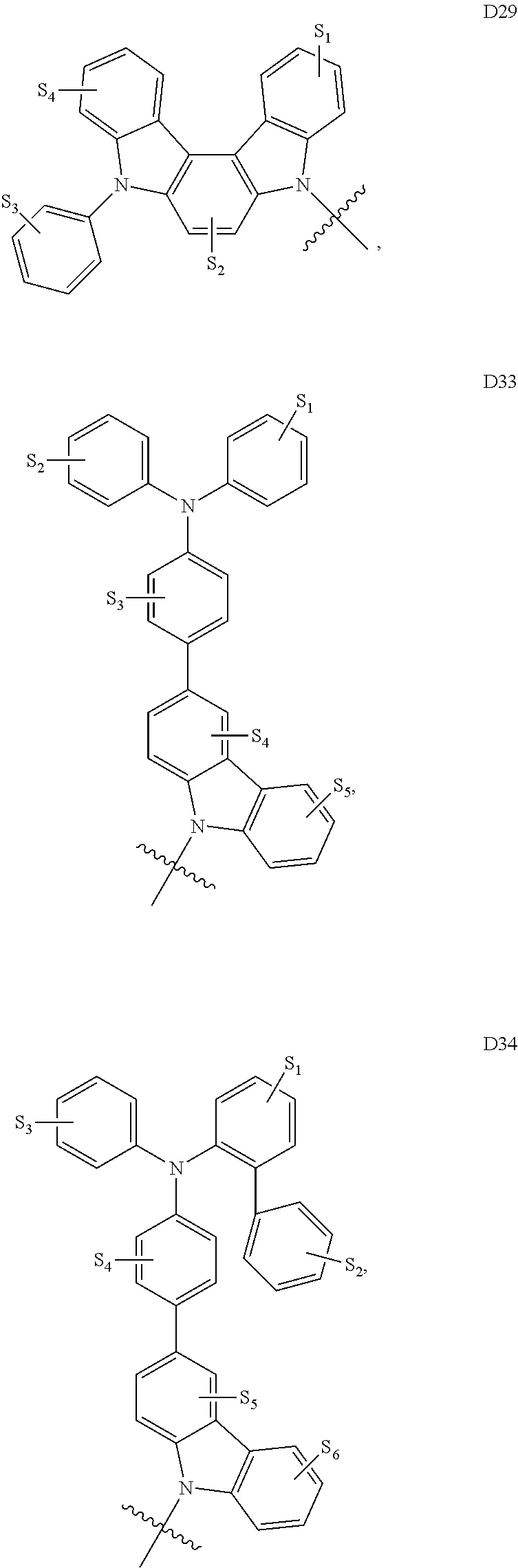 Figure US09537106-20170103-C00477
