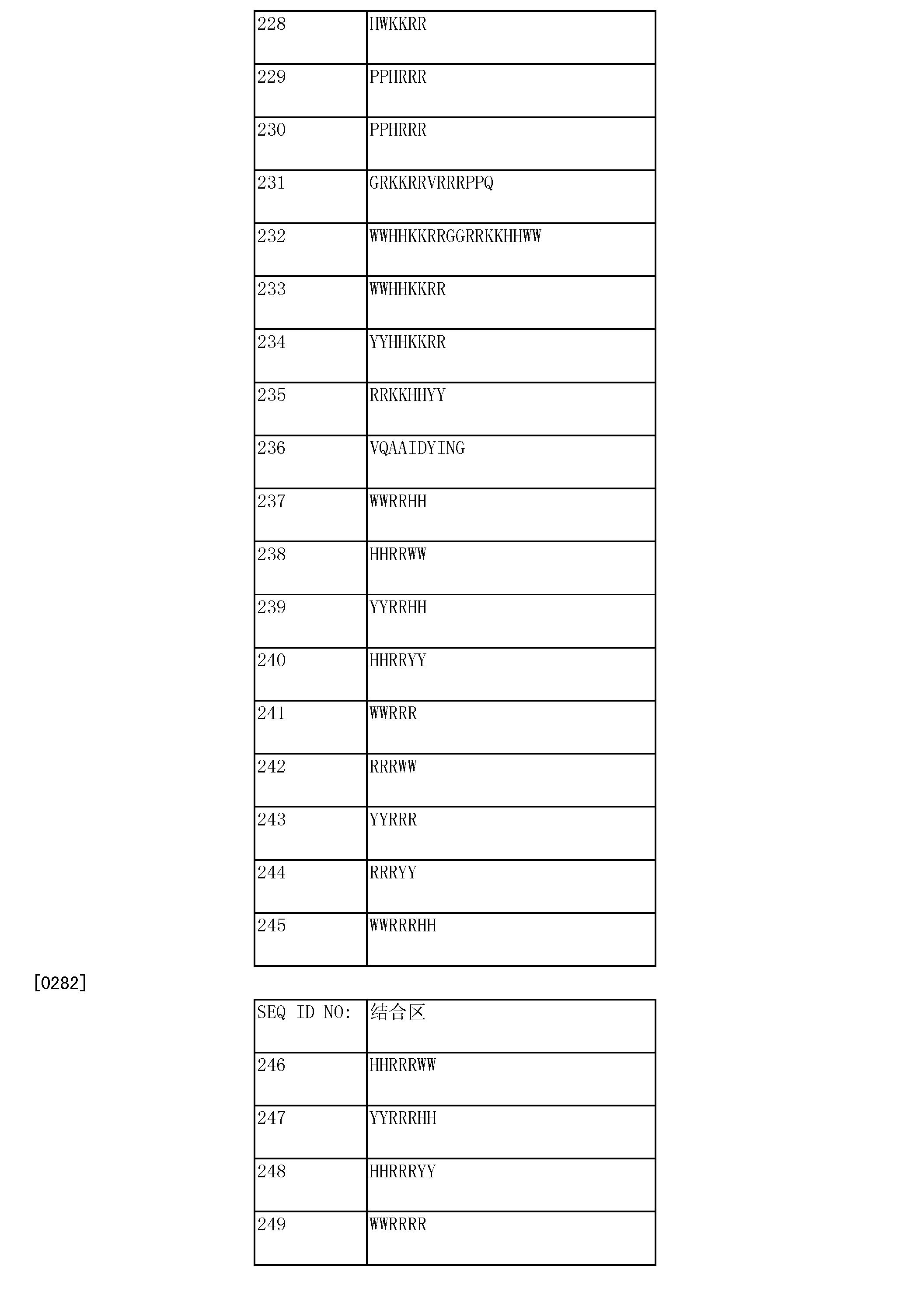 Figure CN104382853AD00341