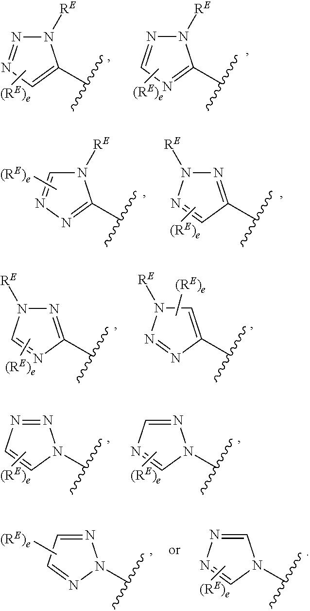 Figure US10000483-20180619-C00146