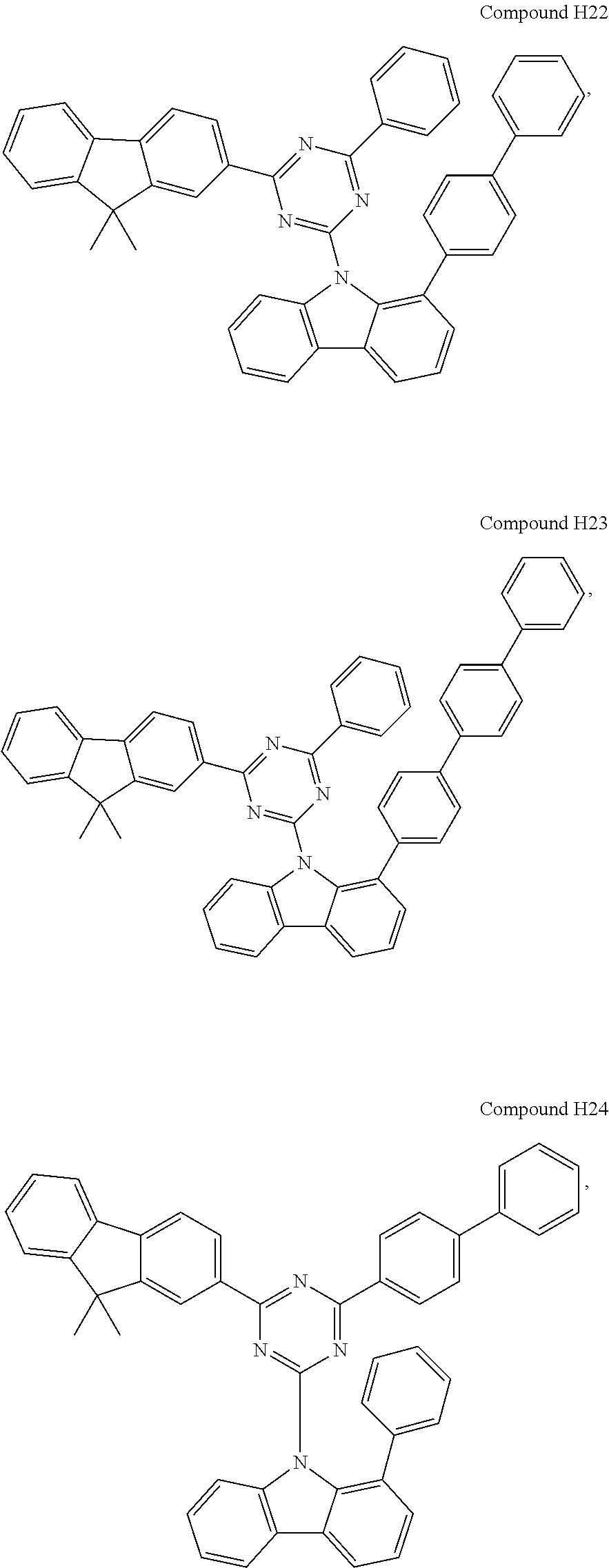 Figure US10074806-20180911-C00379