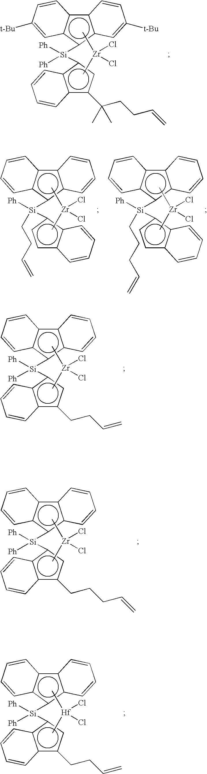 Figure US20100331505A1-20101230-C00019