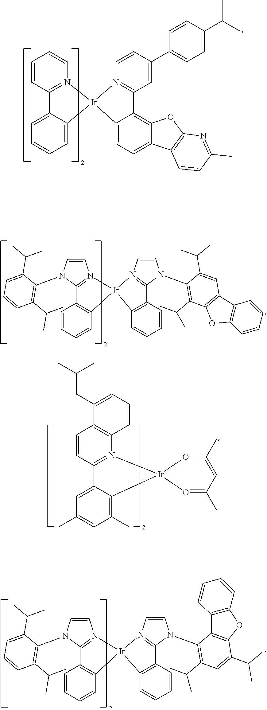 Figure US10301338-20190528-C00091