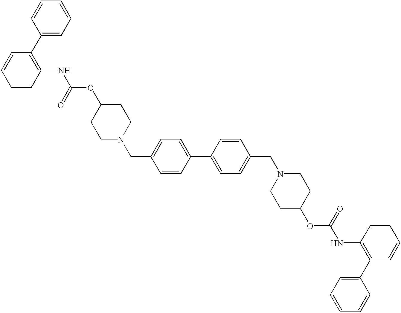 Figure US06693202-20040217-C00538