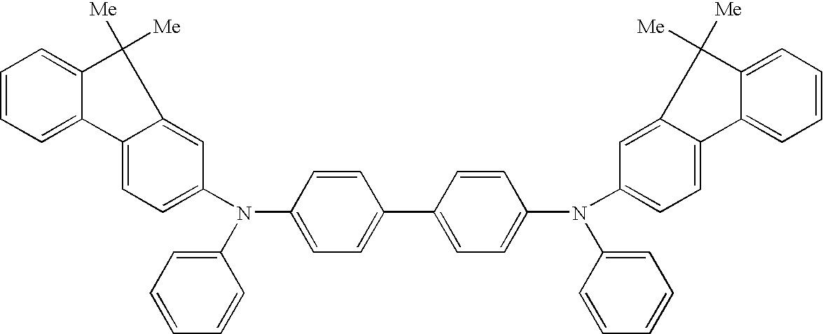 Figure US20060115678A1-20060601-C00028