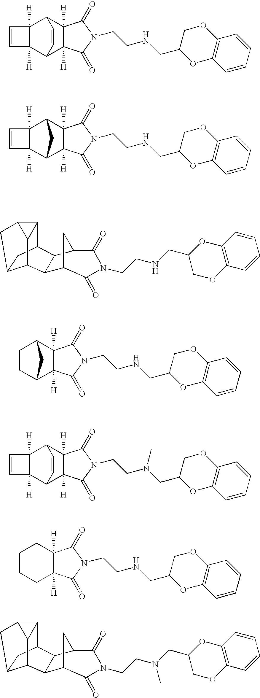 Figure US20100009983A1-20100114-C00039