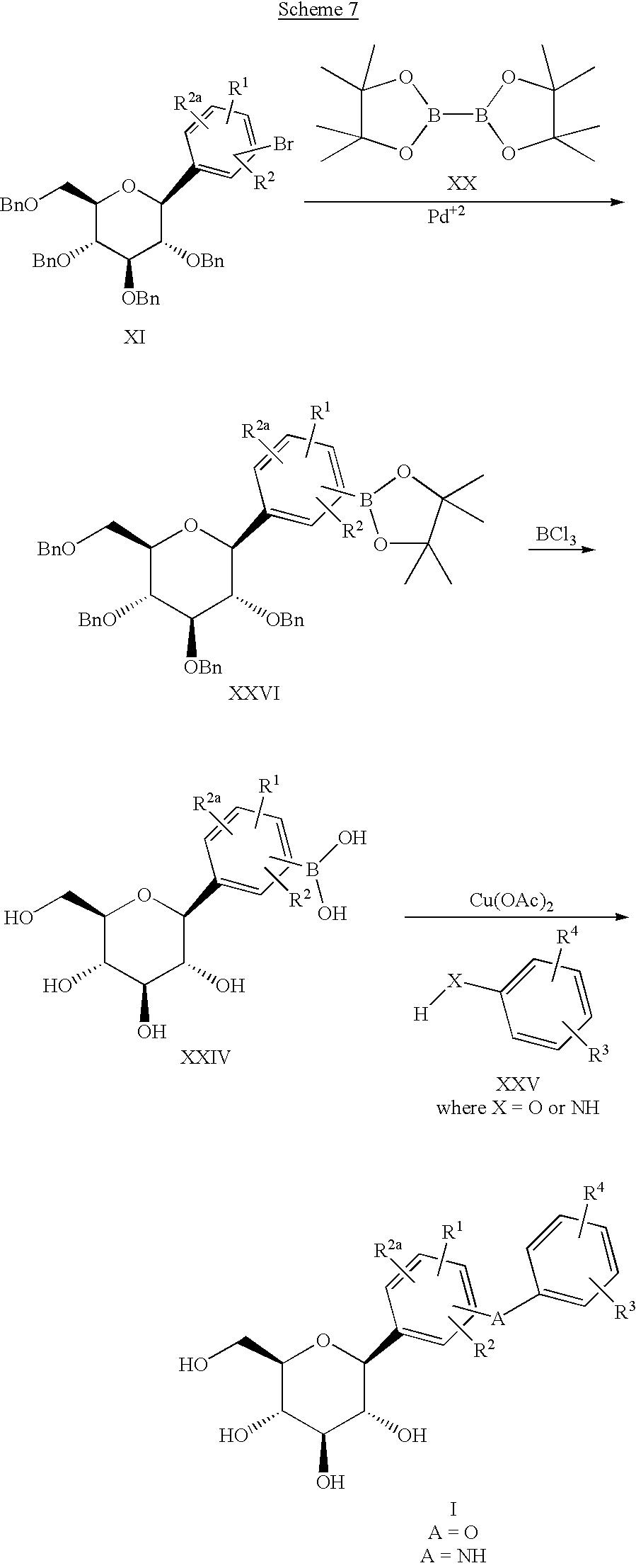 Figure US06414126-20020702-C00045