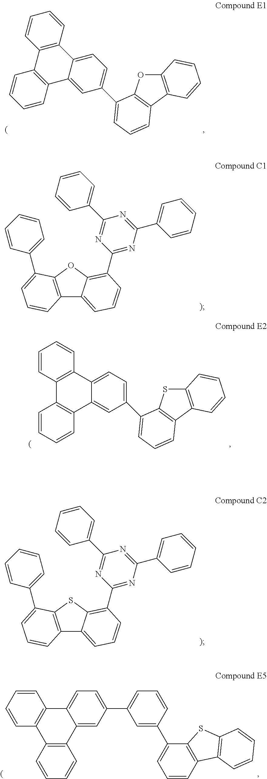 Figure US10297762-20190521-C00069