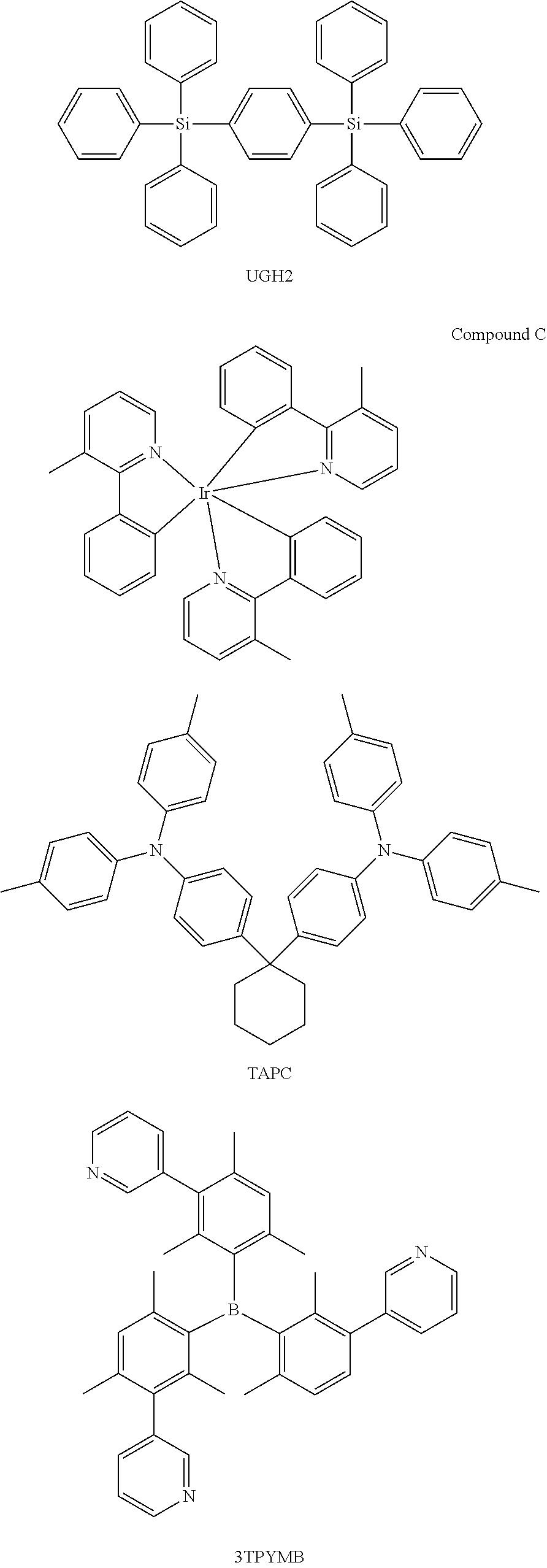 Figure US09972793-20180515-C00297