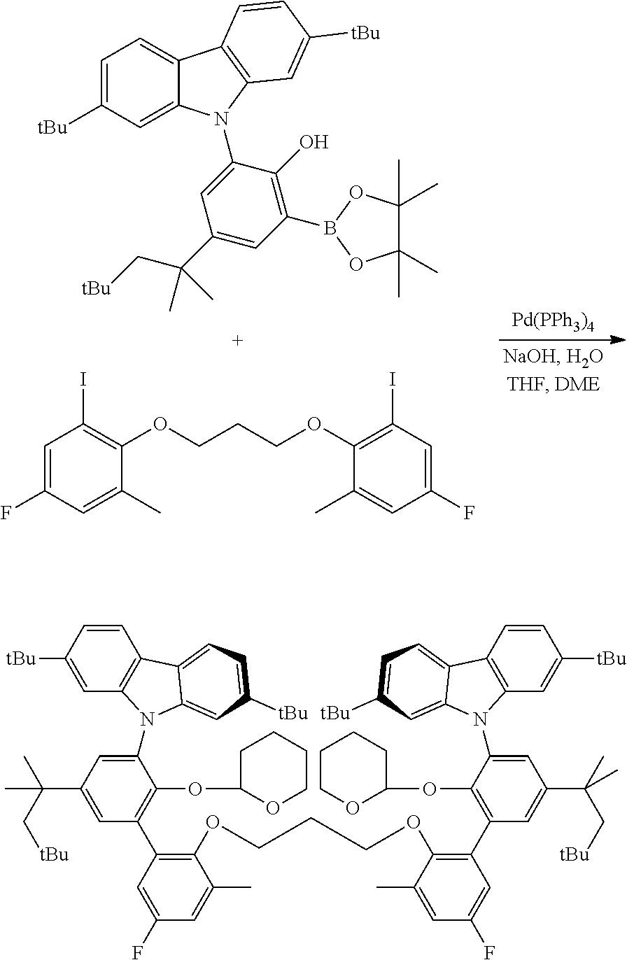 Figure US09527941-20161227-C00044