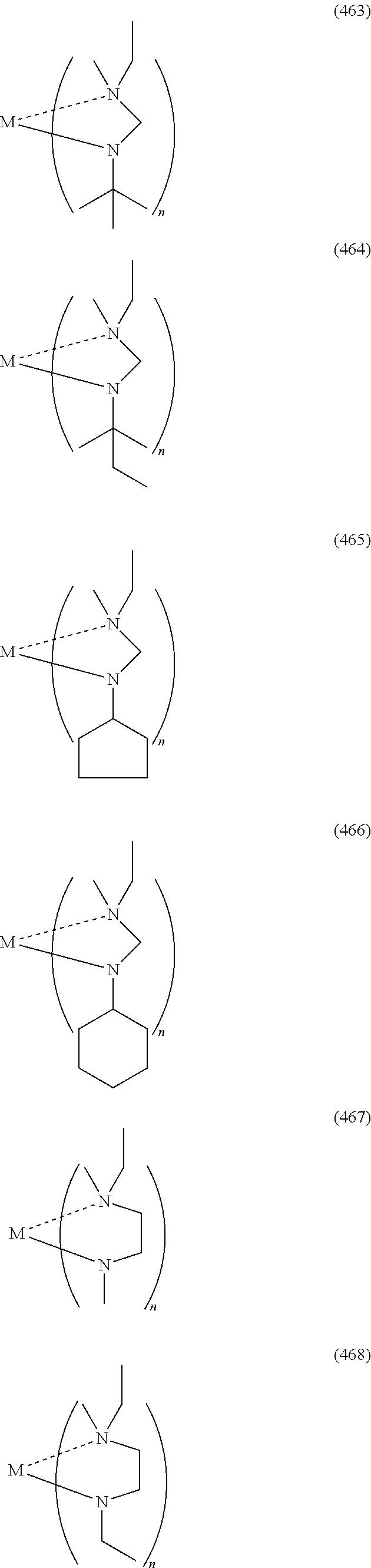 Figure US08871304-20141028-C00086