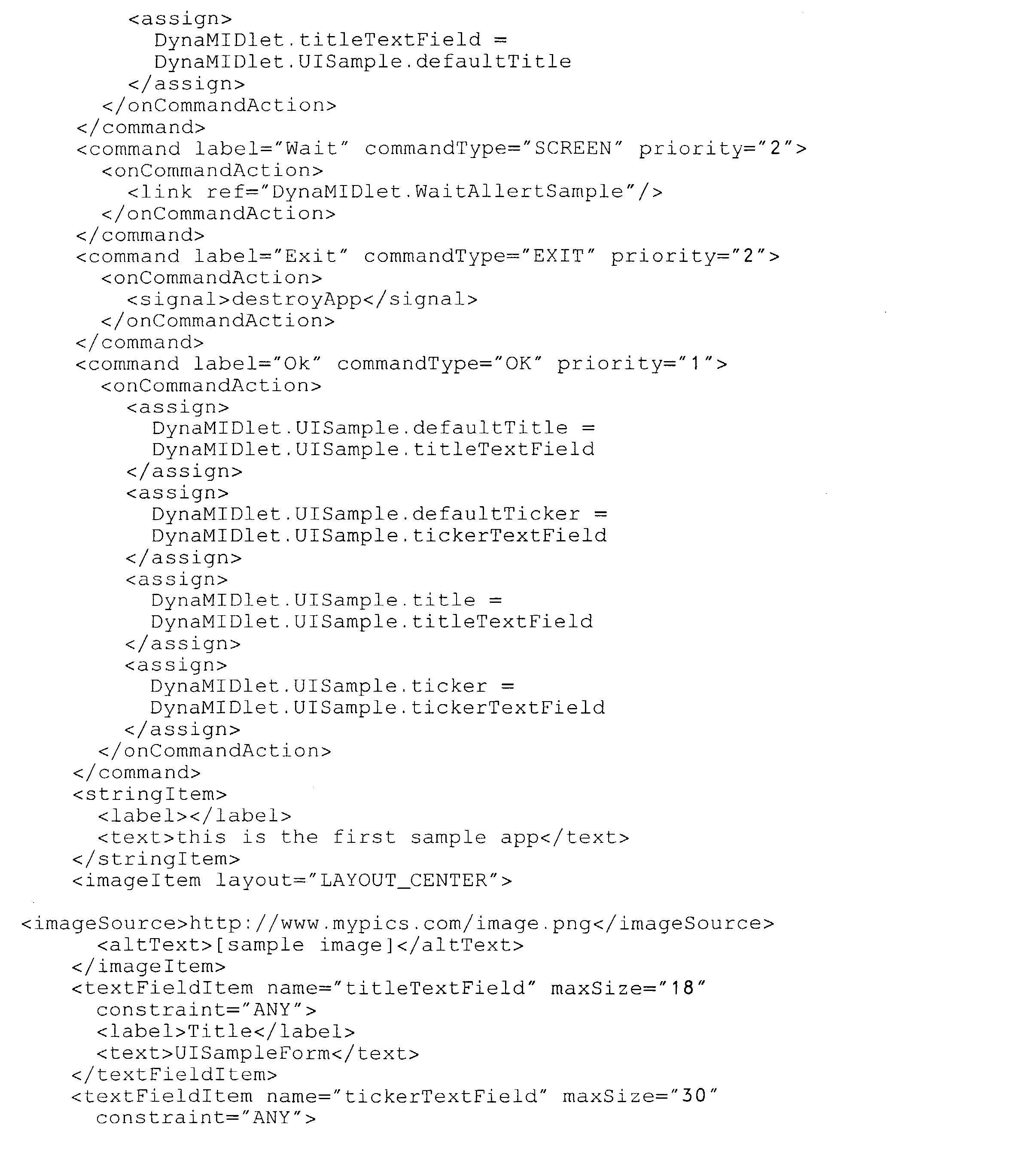 Figure US20030182625A1-20030925-P00032