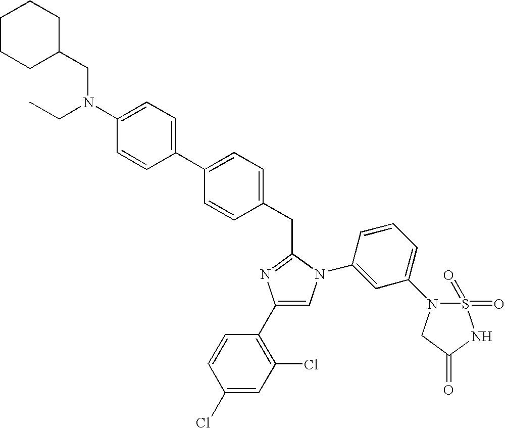 Figure US08404731-20130326-C00156