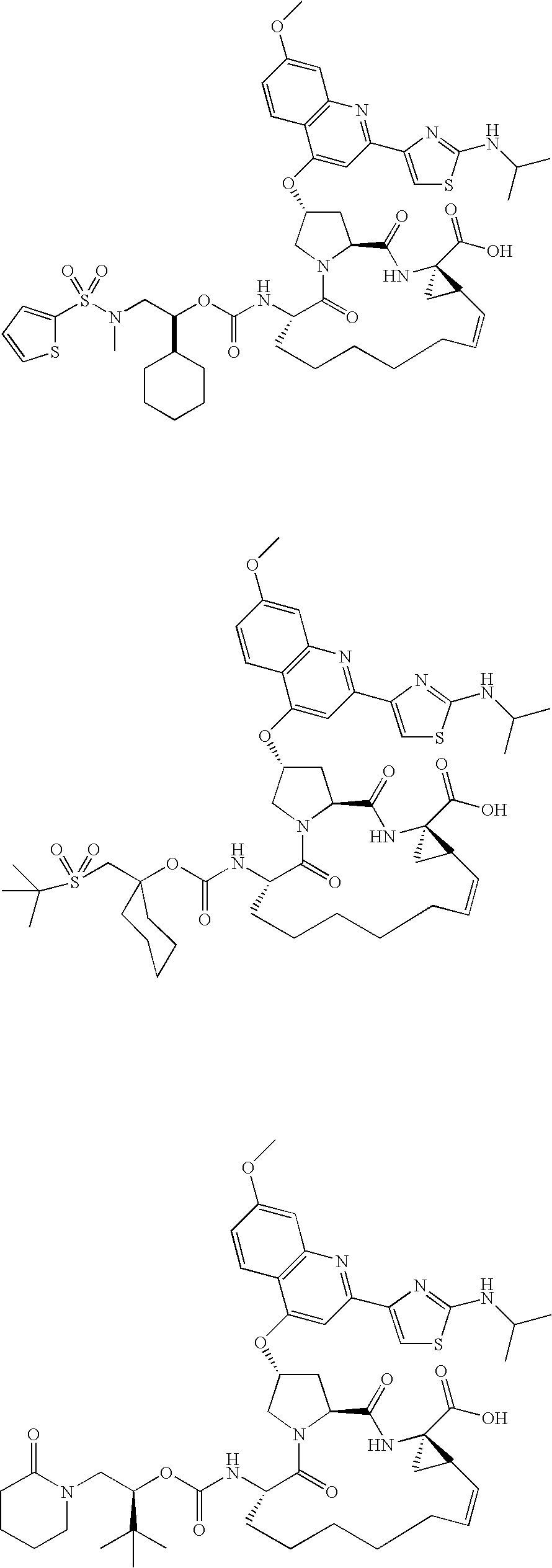 Figure US20060287248A1-20061221-C00180
