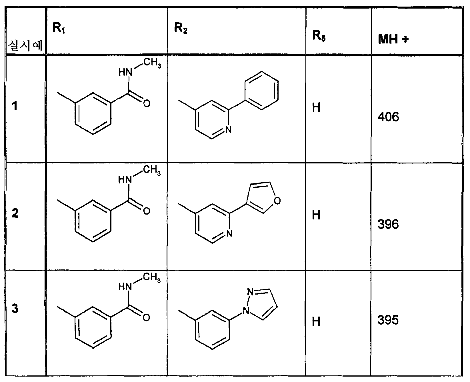 Figure 112010004736139-pct00007
