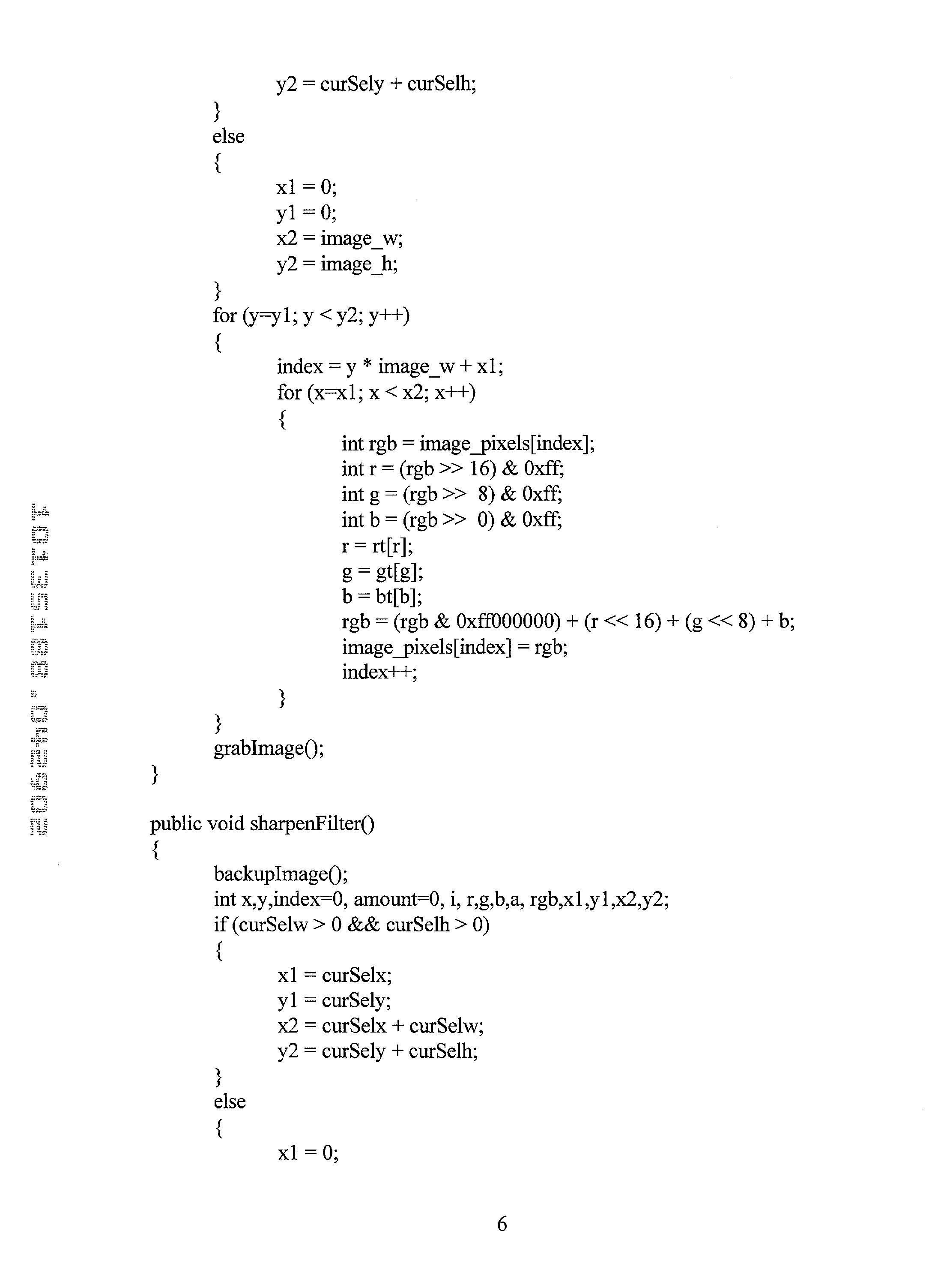 Figure US20030037253A1-20030220-P00175