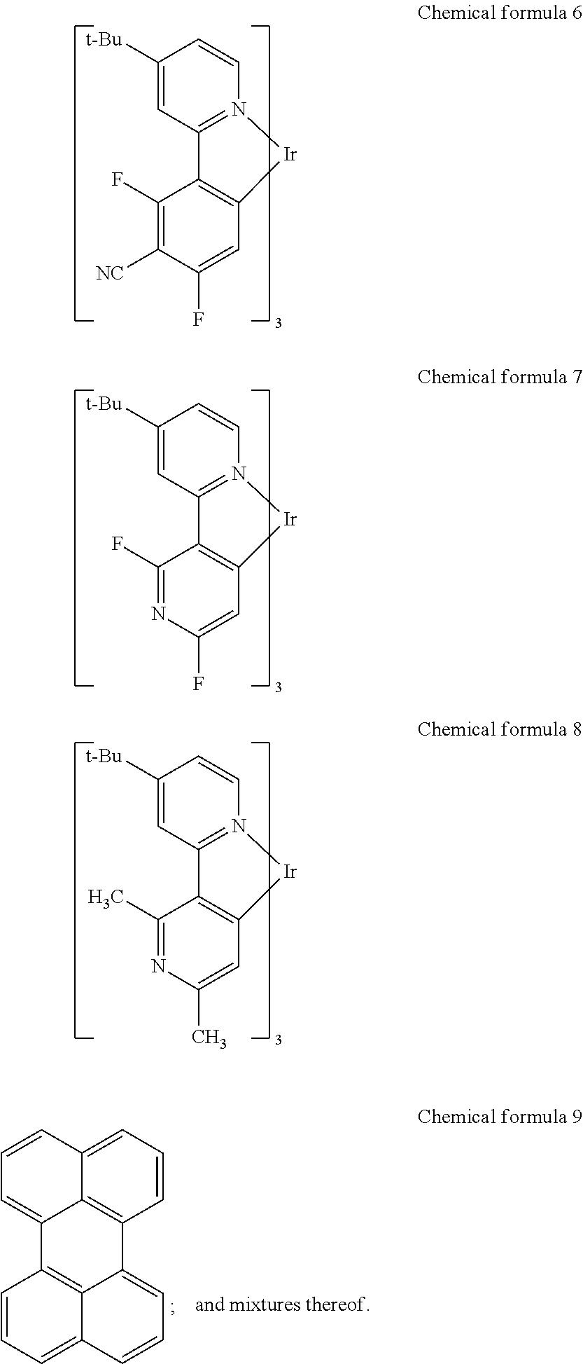 Figure US08409727-20130402-C00017