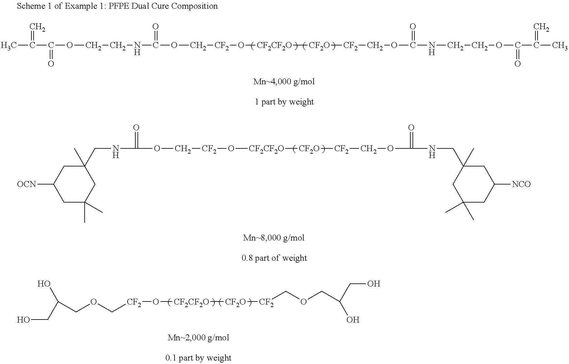 Figure US08945441-20150203-C00046