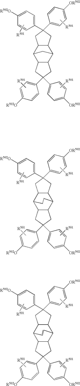 Figure US08129086-20120306-C00089