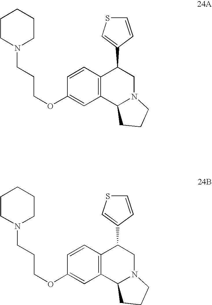 Figure US08273762-20120925-C00029