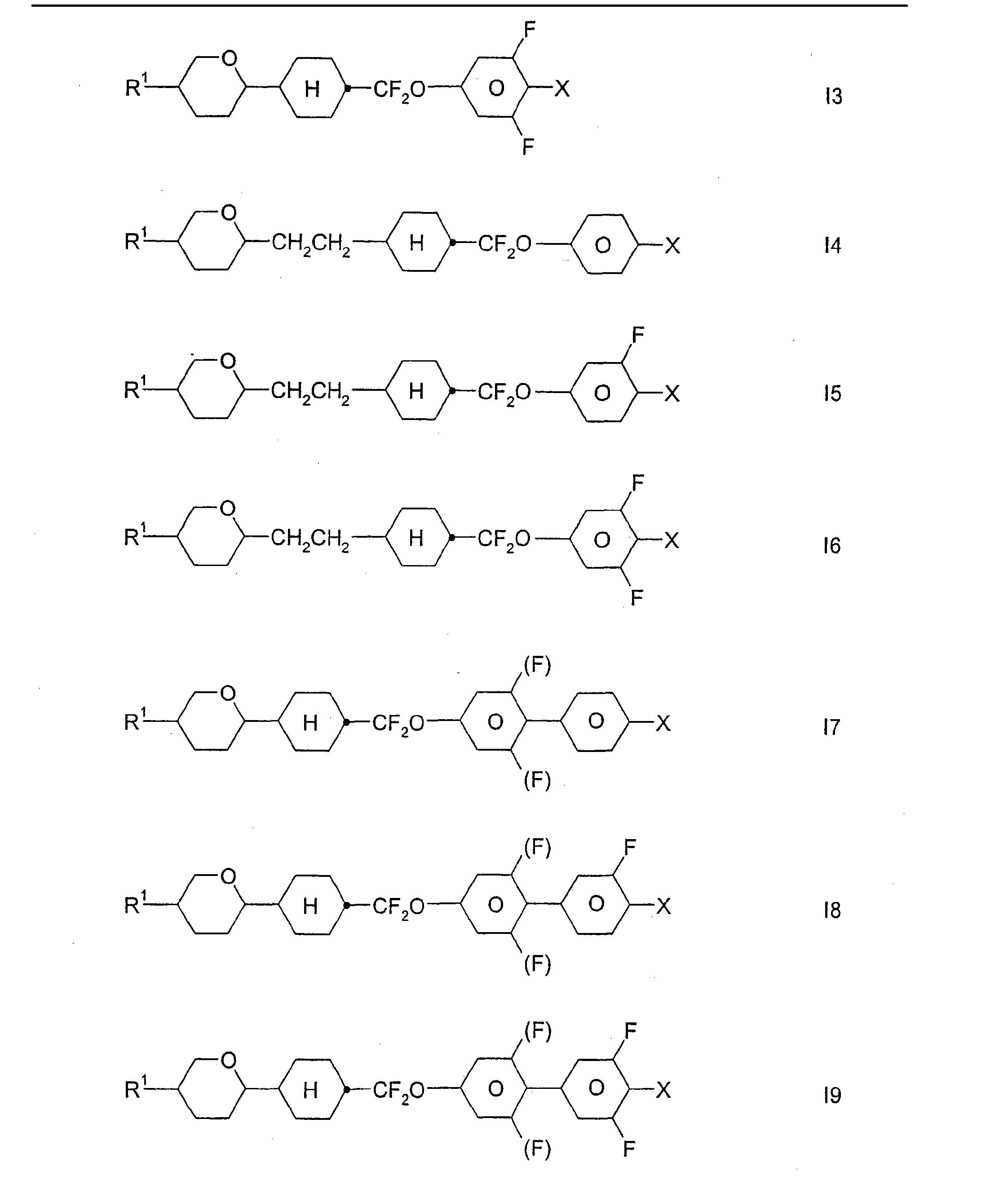 Figure CN101294079BD00191