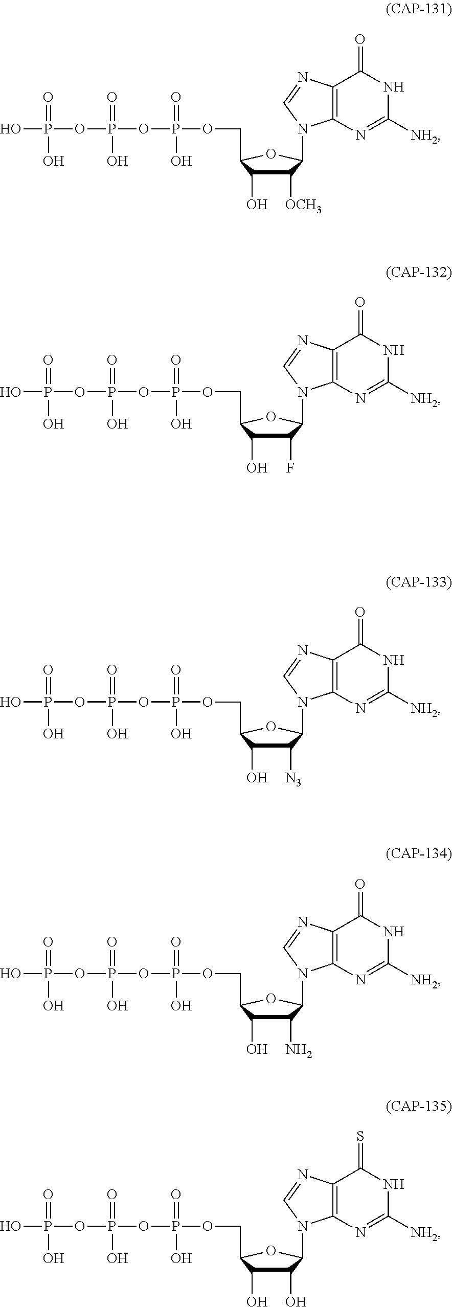 Figure US20160237108A1-20160818-C00054