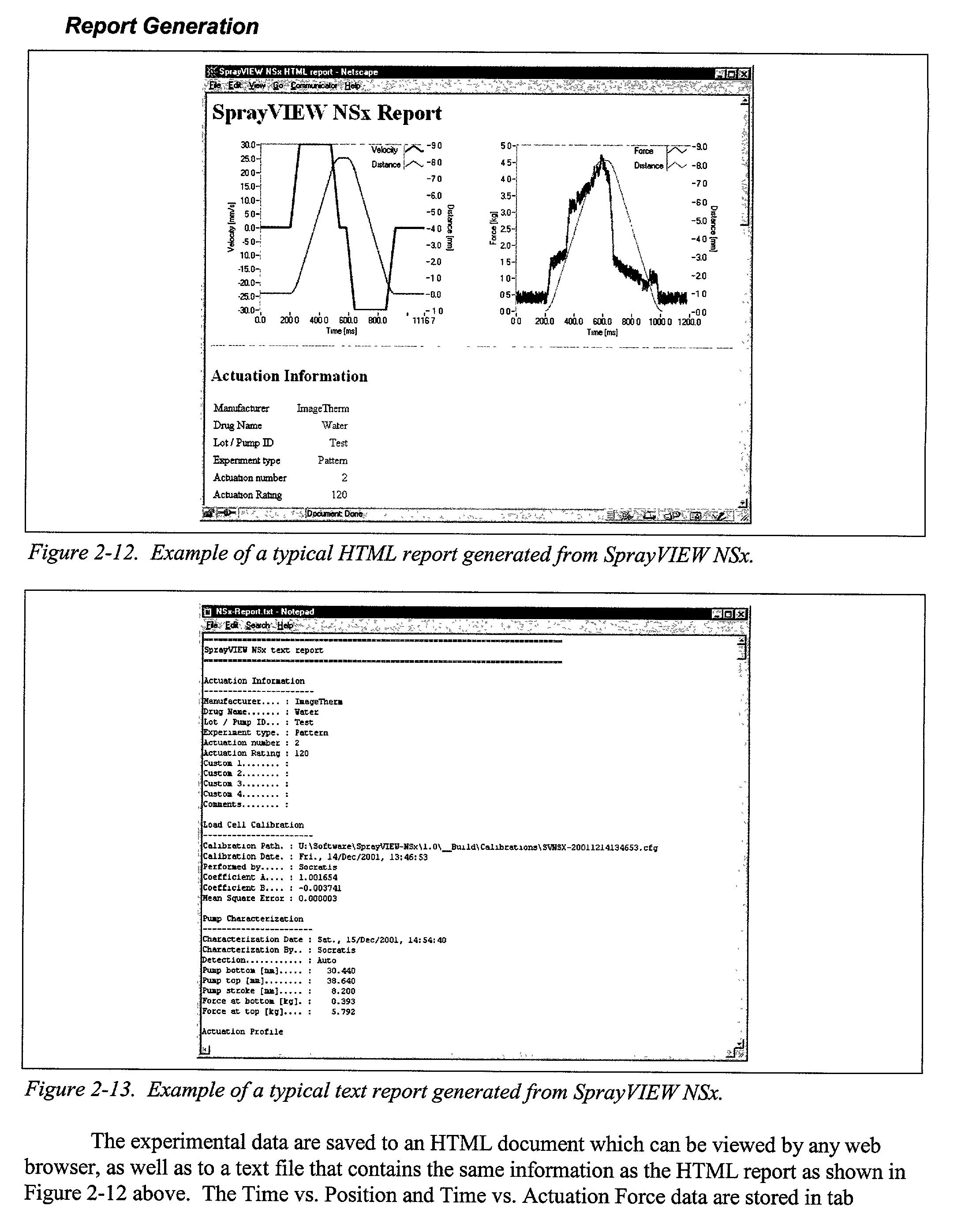 Figure US20030018416A1-20030123-P00027