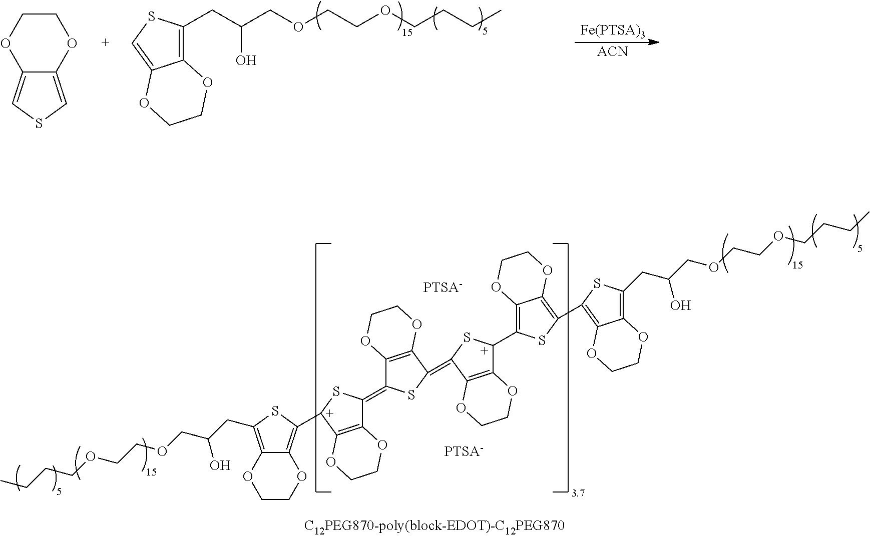 Figure US07687582-20100330-C00006