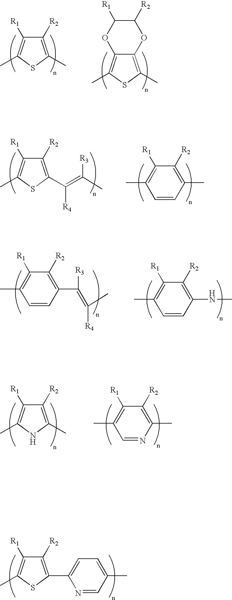 Figure US20070034860A1-20070215-C00001