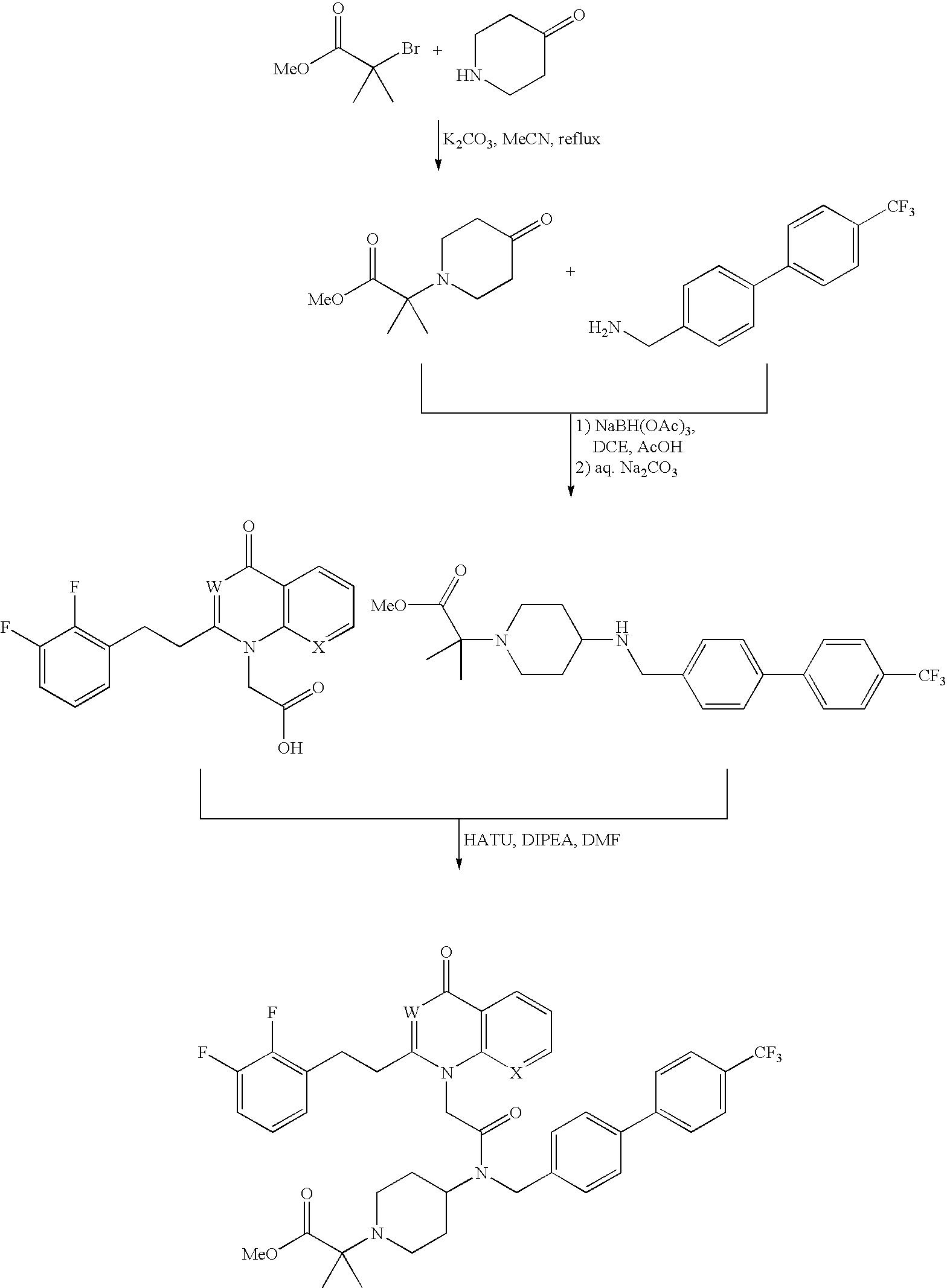Figure US09029383-20150512-C00012