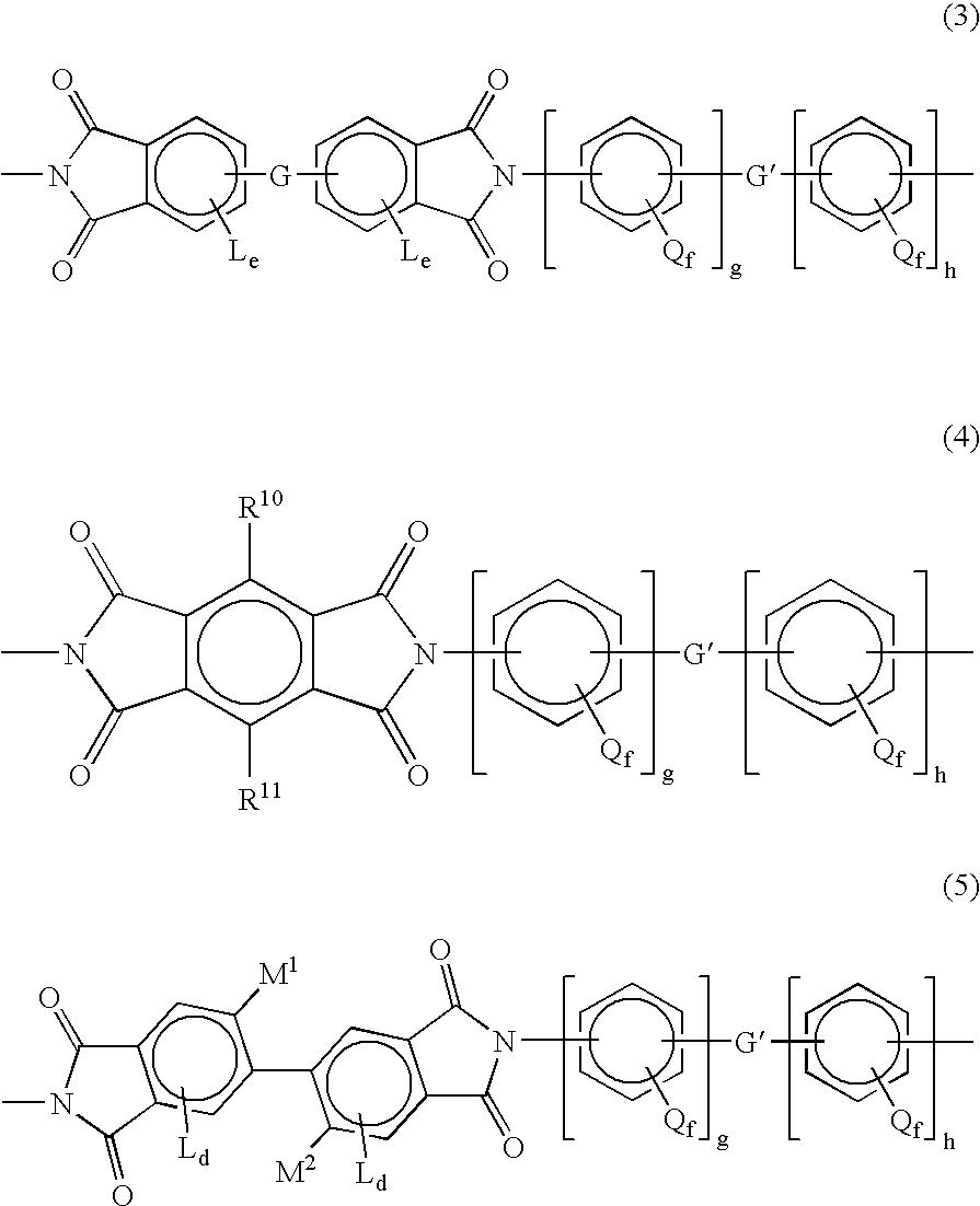 Figure US20040100599A1-20040527-C00003
