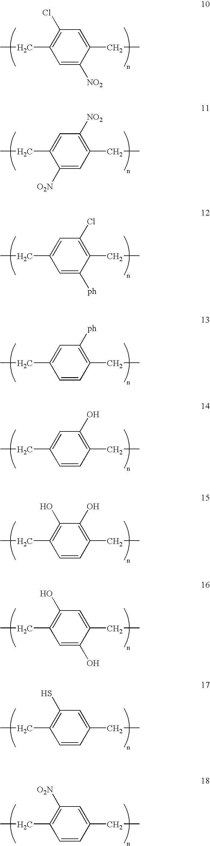 Figure US20070221958A1-20070927-C00003