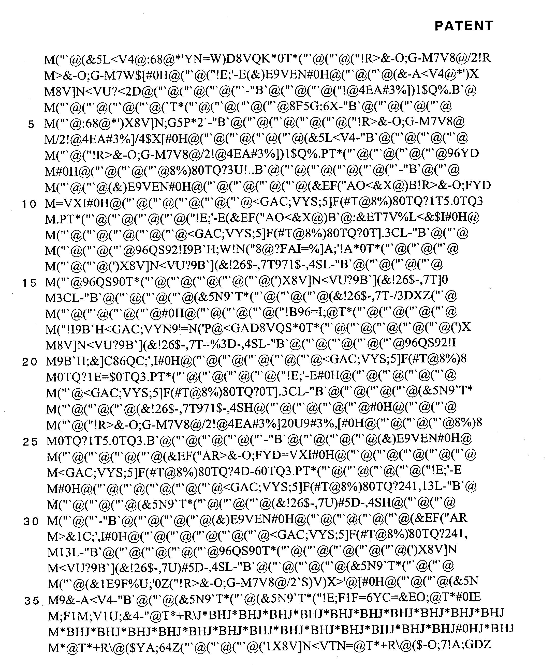 Figure US20030174721A1-20030918-P00012