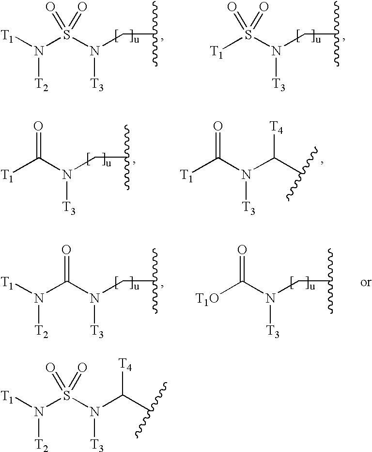 Figure US20060276404A1-20061207-C00200