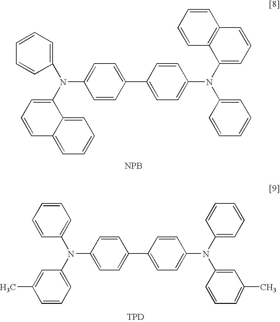 Figure US20050100760A1-20050512-C00004
