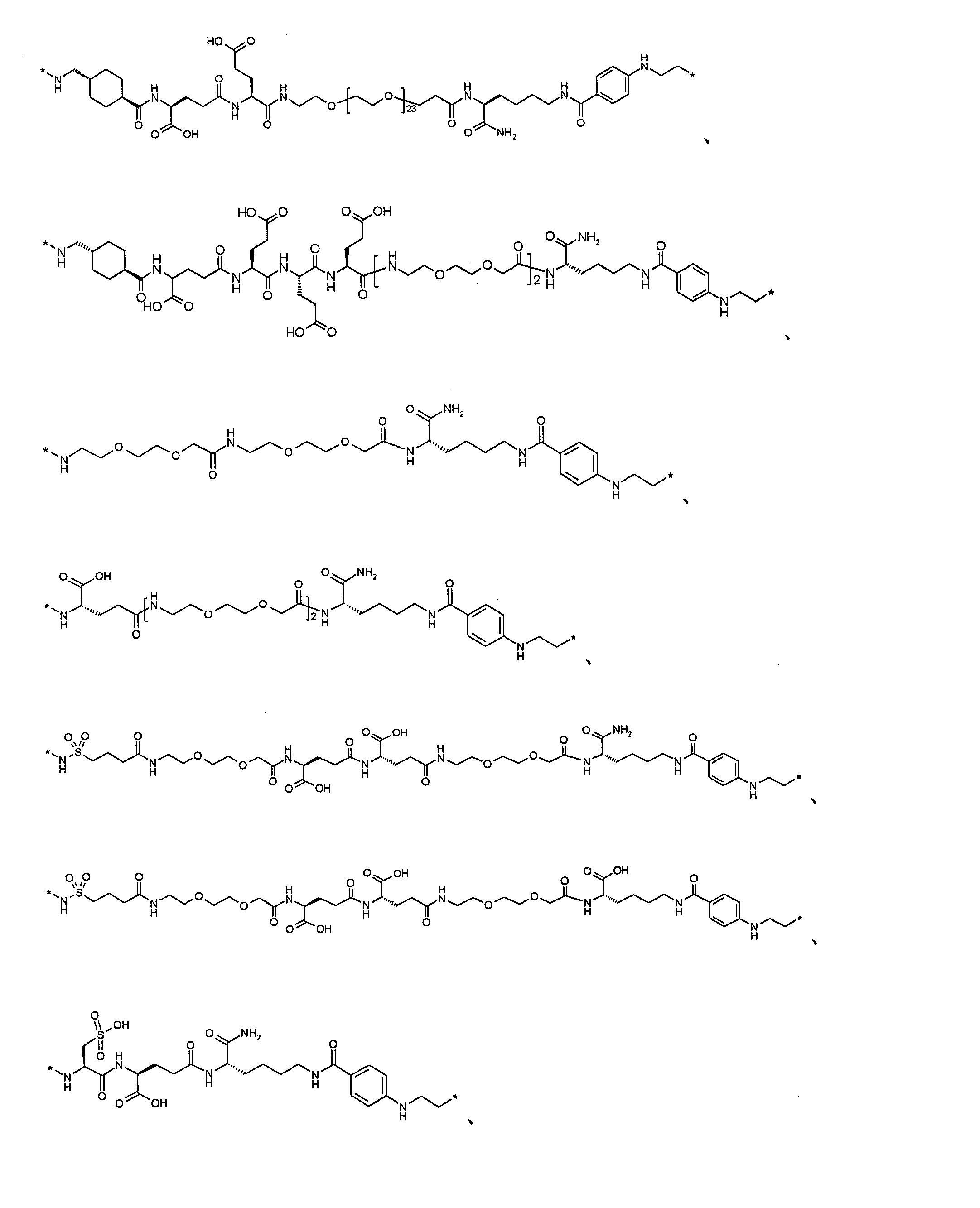 Figure CN102112157BC00041