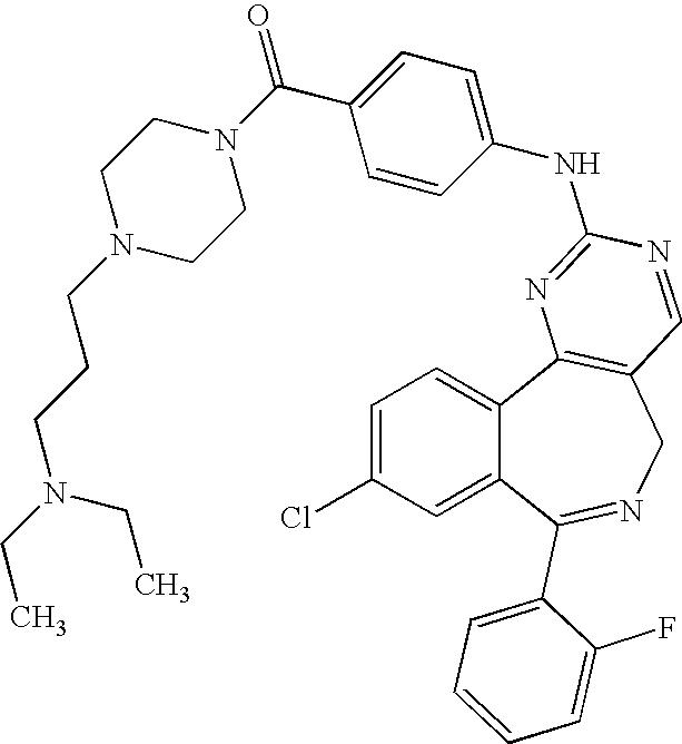 Figure US07572784-20090811-C00296