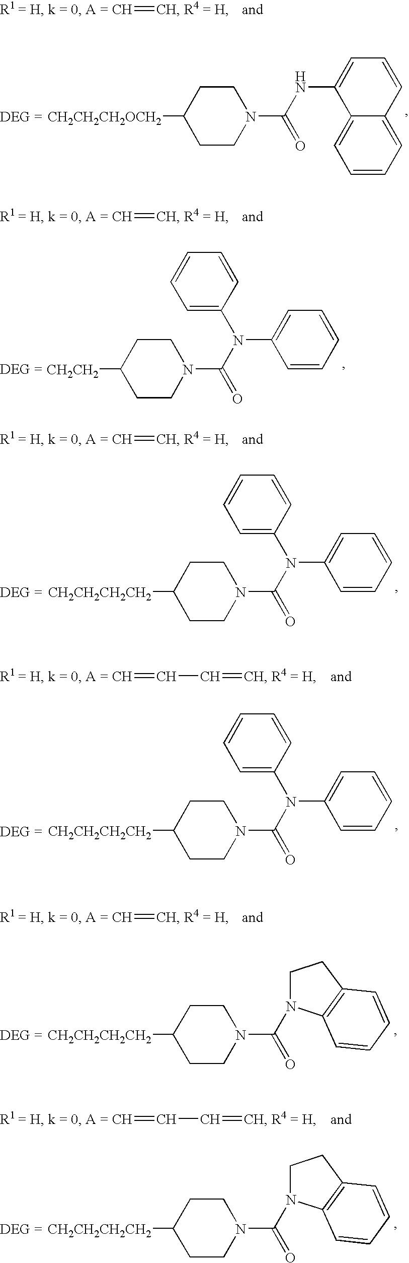 Figure US07241745-20070710-C00370