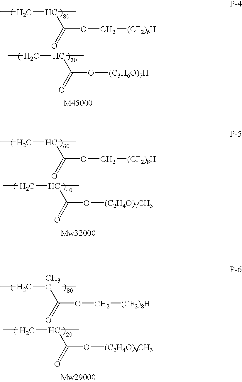 Figure US08039065-20111018-C00046