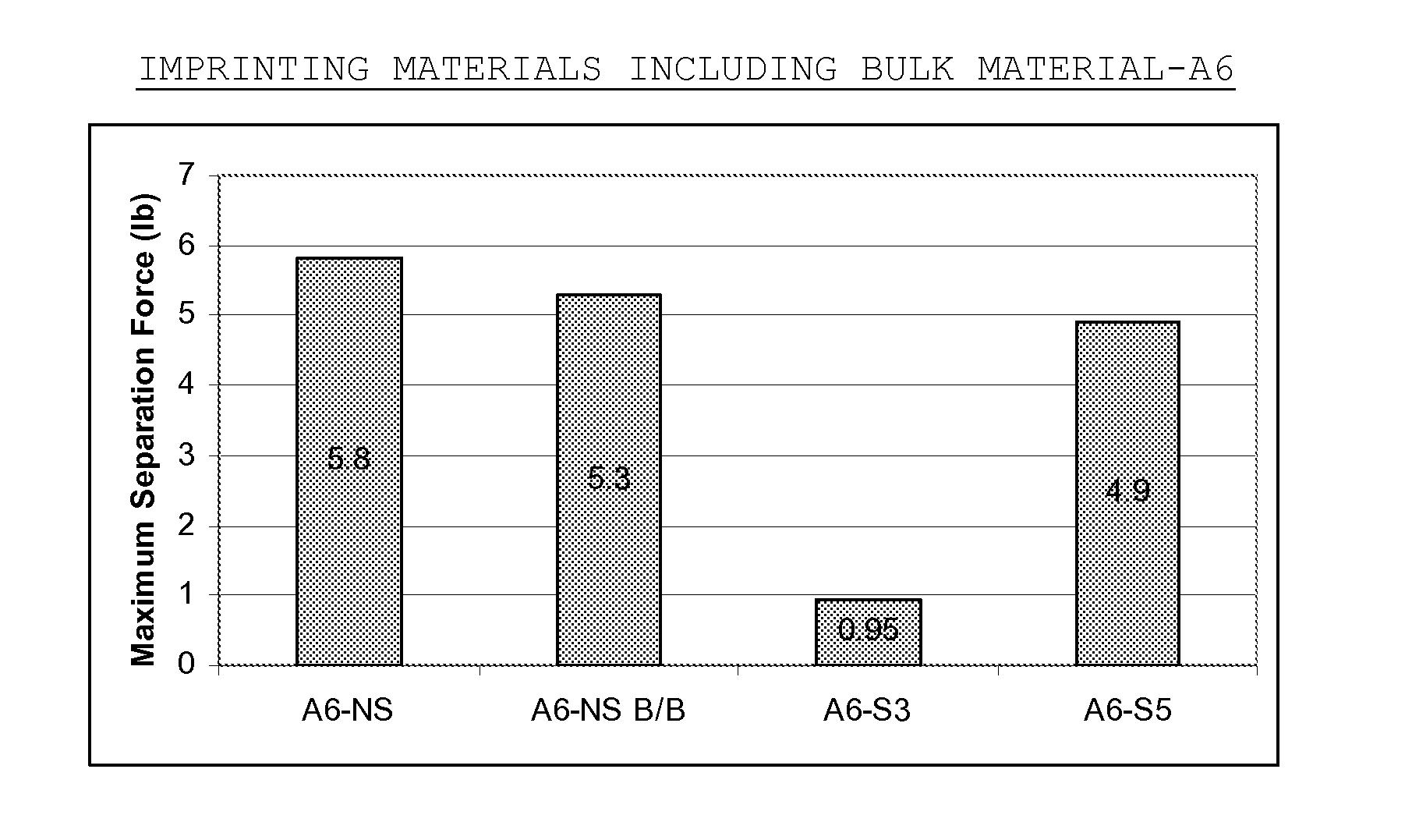 Figure US20070272825A1-20071129-P00006