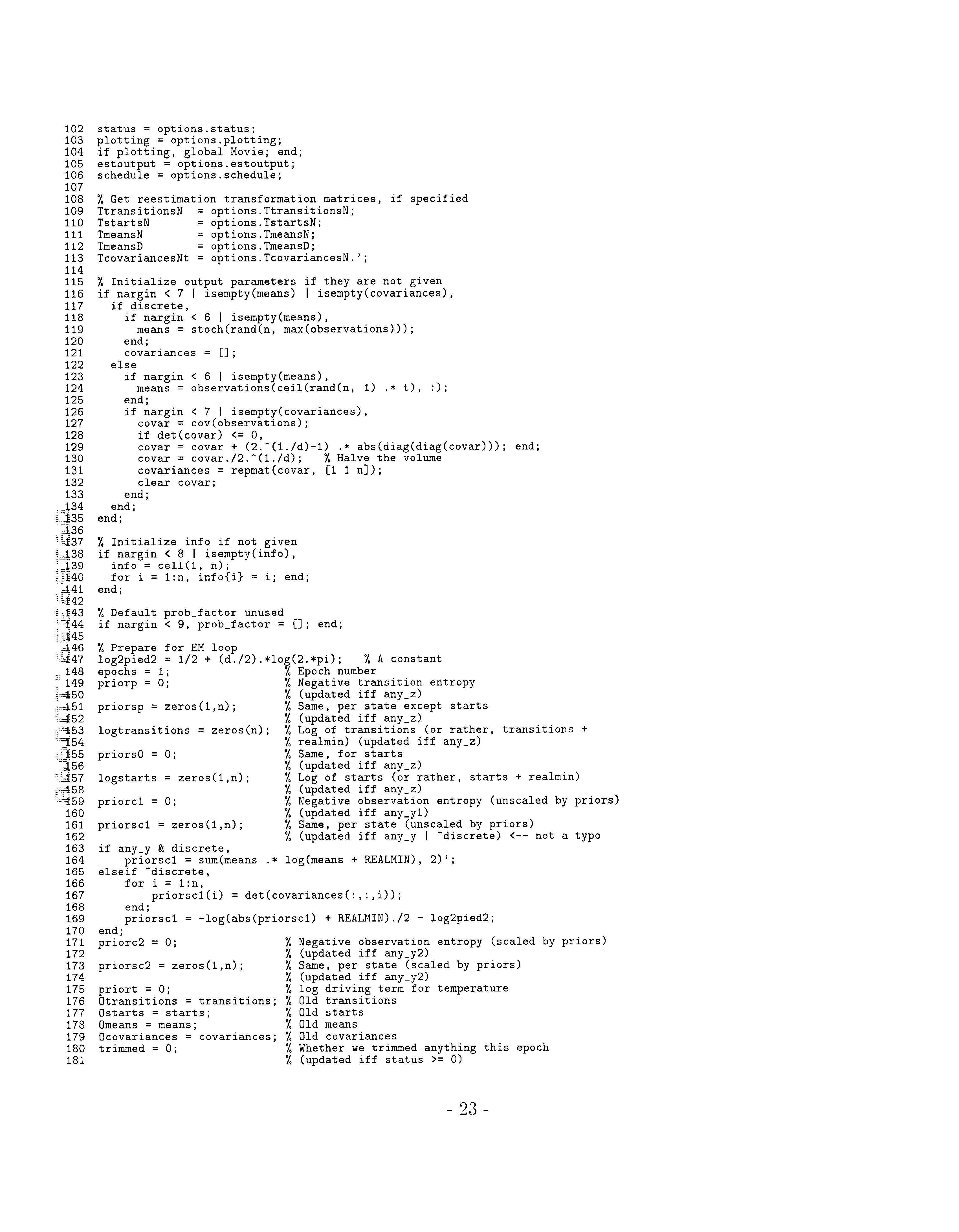 Figure US06735566-20040511-P00009